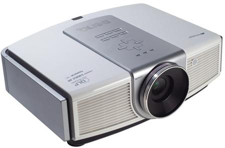benq w5000 rh audiogeneral com  benq w5000 service manual