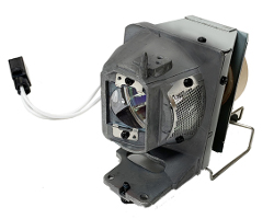 BL-FU330C replacement lamp