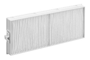 ET-RFM100 Replacement Filter