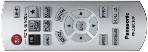 panasonic pt ax200u rh audiogeneral com panasonic pt ax200u service manual panasonic pt ax200u user manual
