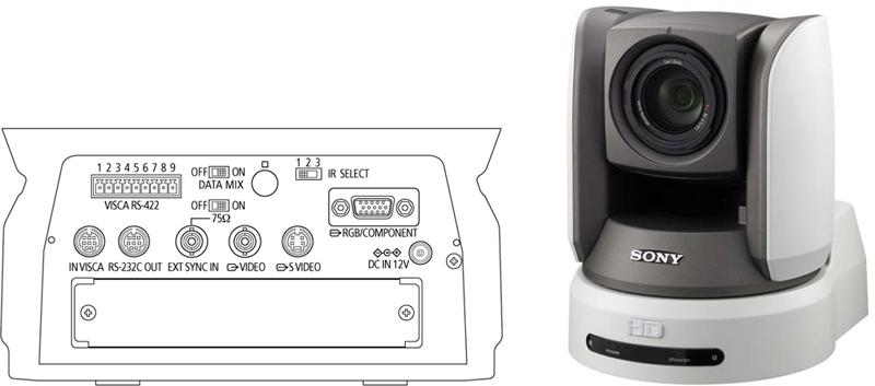 Sony Brc Z700 Pdf