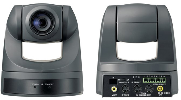 Sony Evi-d70 Driver For Mac