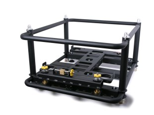 R9899700 Rental Frame