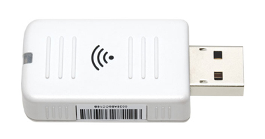 Wireless WAN module (ELPAP10)