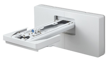 Wall mount (ELPMB62)
