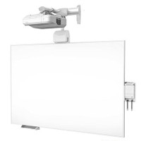 Whiteboard and Mount (V12H949001)