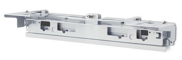 Finger Touch Module Bracket (V12HA05A09)