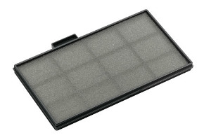 Replacement air filter ELPAF32