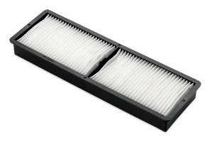 Replacement air filter (V13H134A56)