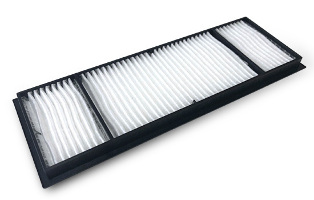Air Filter ELPAF60