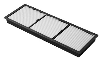 ELPAF51 filter for L1070U