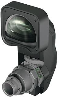 ELPLX01