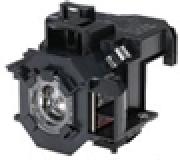 Lamps & Accessories for Epson Projectors